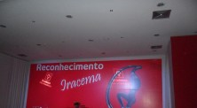 Convenção do Bradesco