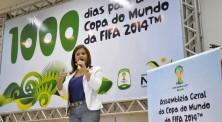 Evento Fifa - Bbtur Turismo - Hotel Vila Galé