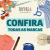 Notícias & Eventos: Bazar La Boutique em Fortaleza