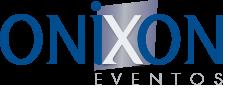 Onixon Eventos